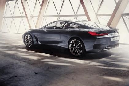 2017 BMW Concept 8 Series 3