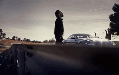 2017 BMW Concept 8 Series 17