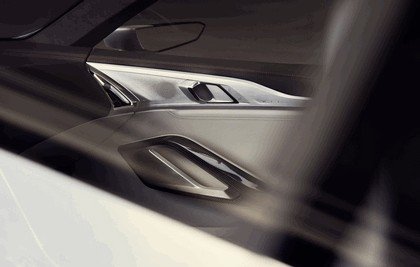 2017 BMW Concept 8 Series 22
