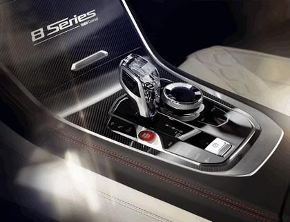 2017 BMW Concept 8 Series 26