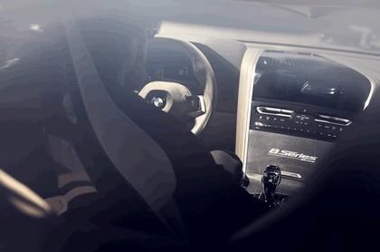 2017 BMW Concept 8 Series 28