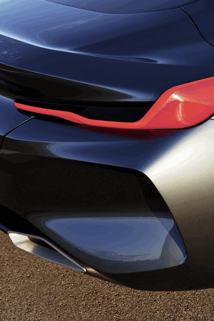 2017 BMW Concept 8 Series 39
