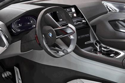 2017 BMW Concept 8 Series 46