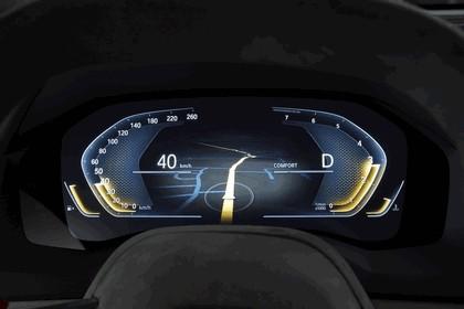 2017 BMW Concept 8 Series 49