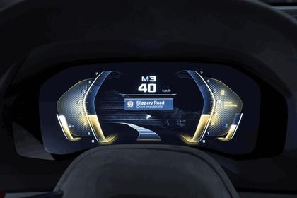 2017 BMW Concept 8 Series 50