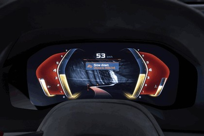 2017 BMW Concept 8 Series 52