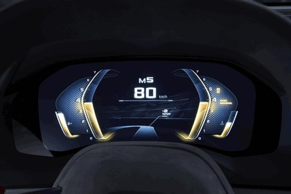 2017 BMW Concept 8 Series 53