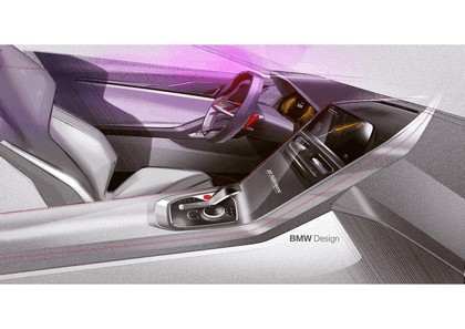 2017 BMW Concept 8 Series 60