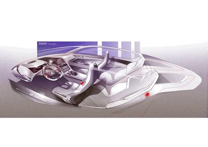 2017 BMW Concept 8 Series 62
