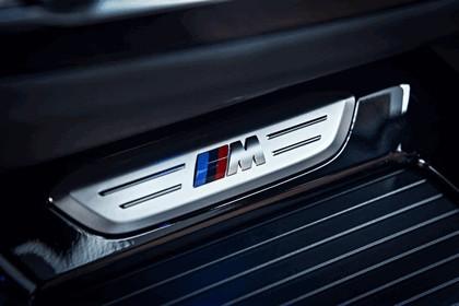 2017 BMW X3 51