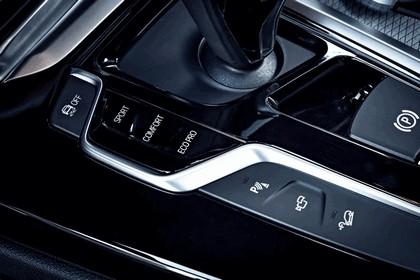 2017 BMW X3 52