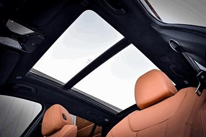 2017 BMW X3 54