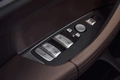 2017 BMW X3 62