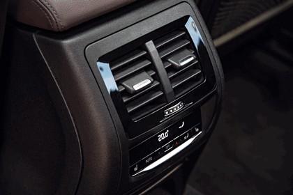 2017 BMW X3 65