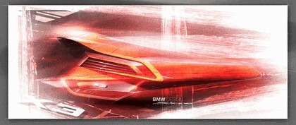2017 BMW X3 122