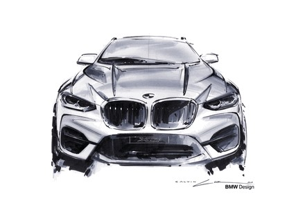 2017 BMW X3 124