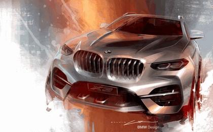 2017 BMW X3 131