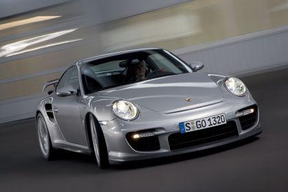 2007 Porsche 911 ( 997 ) GT2 26