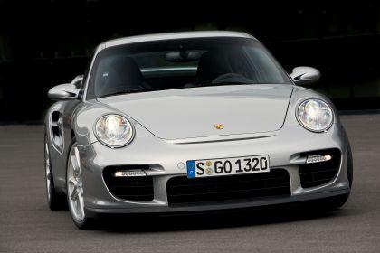 2007 Porsche 911 ( 997 ) GT2 31