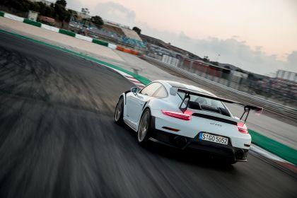 2018 Porsche 911 ( 991 type II ) GT2 RS 32