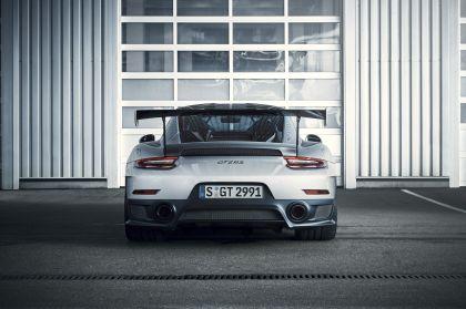 2018 Porsche 911 ( 991 type II ) GT2 RS 37
