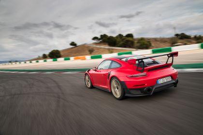 2018 Porsche 911 ( 991 type II ) GT2 RS 94