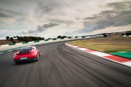 2018 Porsche 911 ( 991 type II ) GT2 RS 100