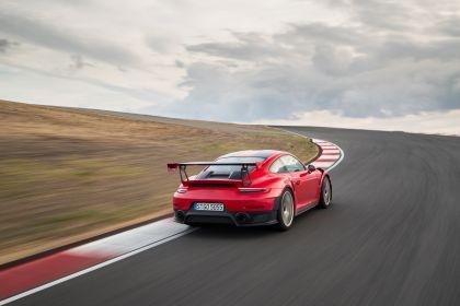 2018 Porsche 911 ( 991 type II ) GT2 RS 101