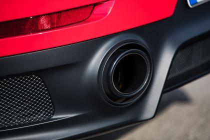 2018 Porsche 911 ( 991 type II ) GT2 RS 135