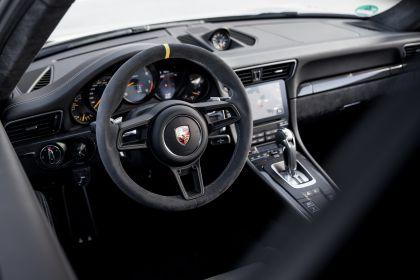 2018 Porsche 911 ( 991 type II ) GT2 RS 140