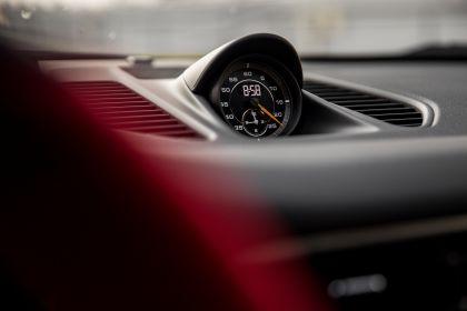 2018 Porsche 911 ( 991 type II ) GT2 RS 164