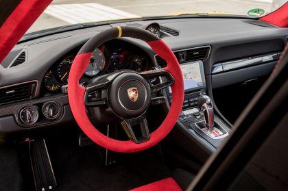 2018 Porsche 911 ( 991 type II ) GT2 RS 166