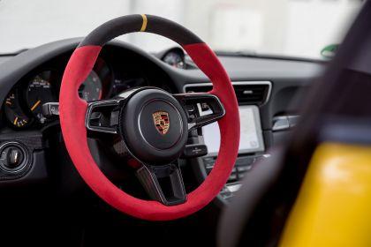 2018 Porsche 911 ( 991 type II ) GT2 RS 167