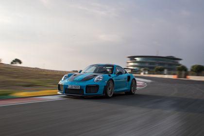 2018 Porsche 911 ( 991 type II ) GT2 RS 268