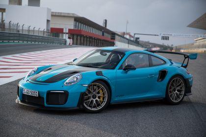 2018 Porsche 911 ( 991 type II ) GT2 RS 330