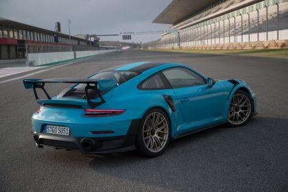 2018 Porsche 911 ( 991 type II ) GT2 RS 333