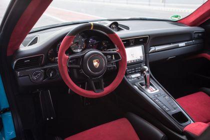 2018 Porsche 911 ( 991 type II ) GT2 RS 361
