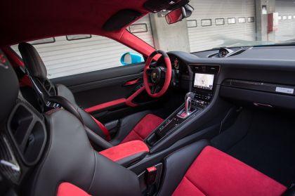 2018 Porsche 911 ( 991 type II ) GT2 RS 362