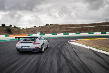 2018 Porsche 911 ( 991 type II ) GT2 RS 382