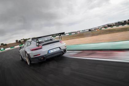 2018 Porsche 911 ( 991 type II ) GT2 RS 387