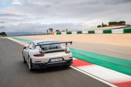2018 Porsche 911 ( 991 type II ) GT2 RS 397