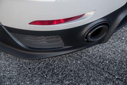 2018 Porsche 911 ( 991 type II ) GT2 RS 433