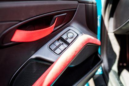 2018 Porsche 911 ( 991 type II ) GT2 RS 468