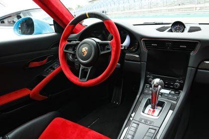 2018 Porsche 911 ( 991 type II ) GT2 RS 469