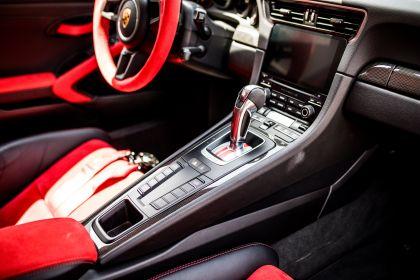 2018 Porsche 911 ( 991 type II ) GT2 RS 475