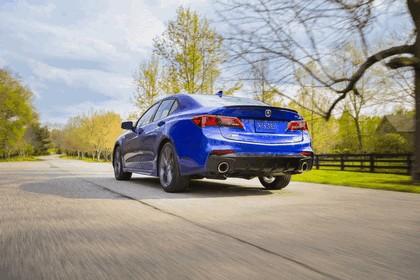 2018 Acura TLX 3