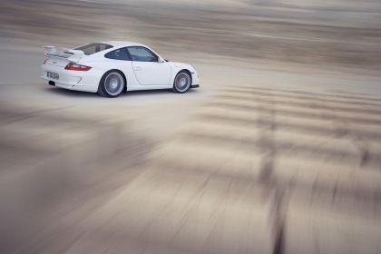 2007 Porsche 911 ( 997 ) GT3 14