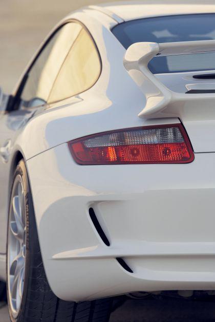 2007 Porsche 911 ( 997 ) GT3 17