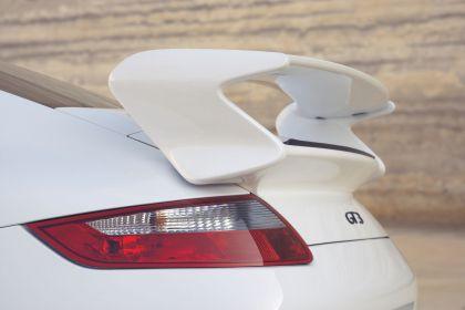 2007 Porsche 911 ( 997 ) GT3 18