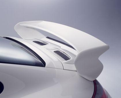 2007 Porsche 911 ( 997 ) GT3 36